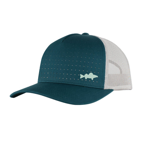 Fish Finder Walleye Snapback