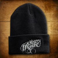 Blackberry Smoke (Logo) Beanie