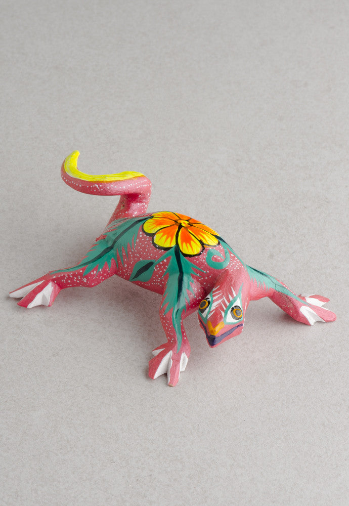 Alebrijes (Various Styles Available)