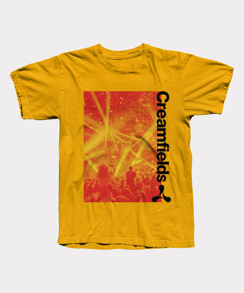 Sunburst 2018 Event Mens T-Shirt