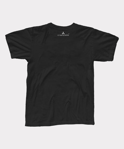 In The Night-Time T-Shirt