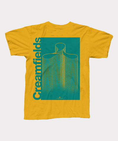 Propeller Stack T-Shirt