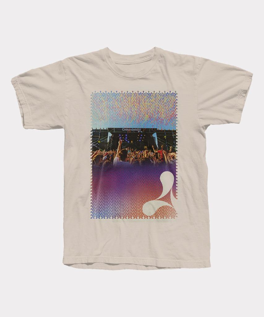 Day Stage T-Shirt