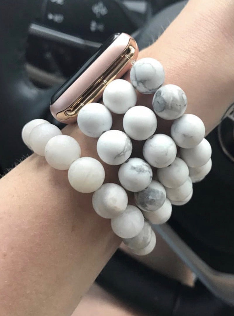 pinterest images apple bracelet strap watch fashion for beaded bands best series cockytoni band jewelry on