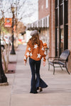 SHOW ME YOUR MUMU: BERKELEY BELLS-THUNDER