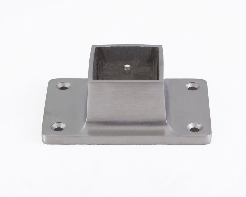 SQUARE FOR SQUARE TUBING – Trade Diversified