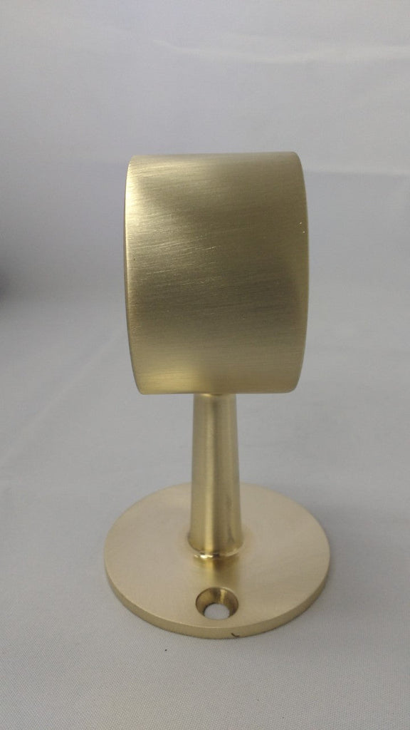 BRUSHED BRASS FINISH -  - Trade Diversified