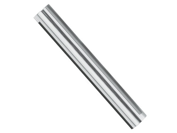 "2"" Dia. X .050 Wall Tubing - Tubing & U-channels, Components for 2"" Od Tubing, Drapery Hardware - Trade Diversified"