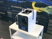 UP Mini2 3D-printer