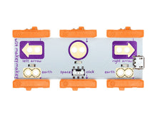 littlebits MakeyMakey