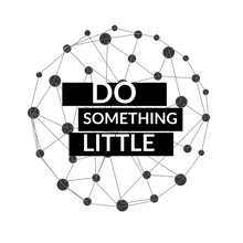 Do Something Little