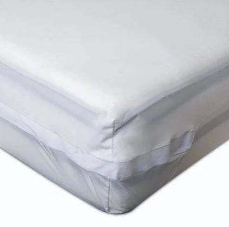 3 Reasons Why Everyone Should Invest In A Mattress Protector