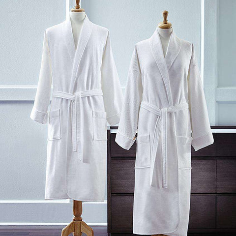 Hotel Robe Collection by Sferra