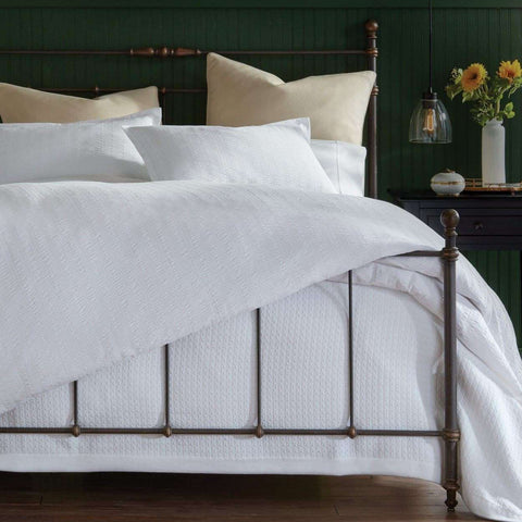 Harper Bedding by Peacock Alley