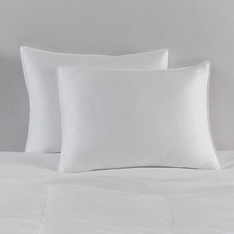 Fiona Pillow Protector from Sferra