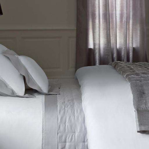 Walton Bedding by Yves Delorme