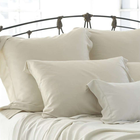 Legna Classic Bedding by SDH