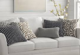 Decorative Pillows by Sferra