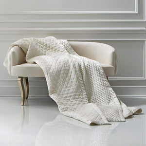 Quilted Coverlets Gela by Sferra Sferra