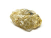 Rutilated Quartz Rough