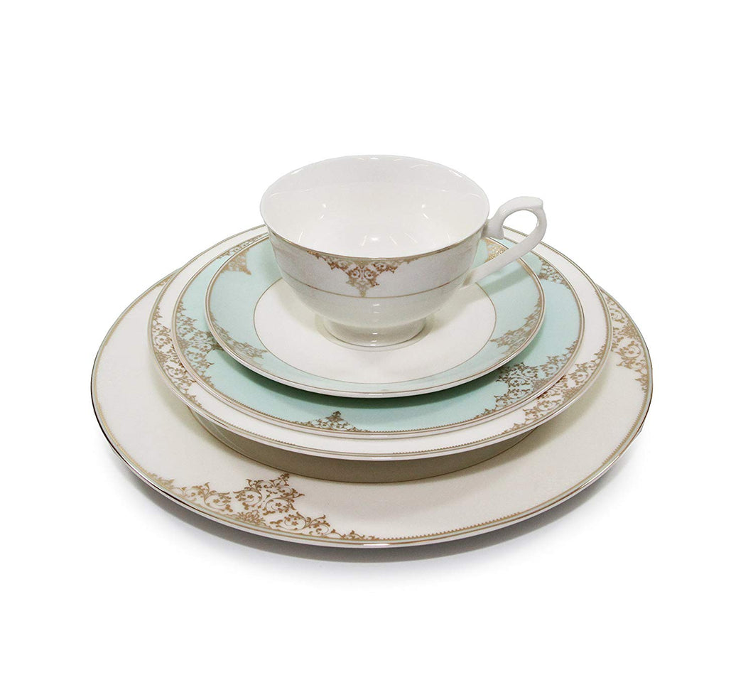 Royalty Porcelain