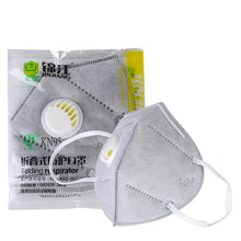 Anti Bacterial Safety & Face Protection Kit #1