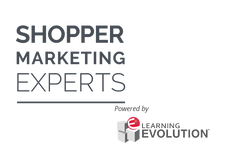 Shopper Marketing Training