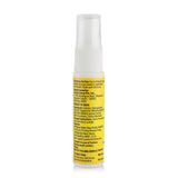 Herbal Mouth Freshener 15ml