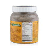 Ojasvita Chocolate Drink Mix 500gm
