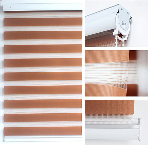 shutters (Tell us Dimensions of your Windows) inside and outside  Mount