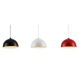 Retro Style Ceiling Pendant Light Lamp Shade