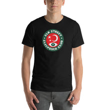 Load image into Gallery viewer, Elm Street Sleepover Club | Short Sleeve Unisex T-Shirt