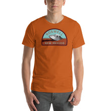 Load image into Gallery viewer, Roswell, New Mexico T-Shirt