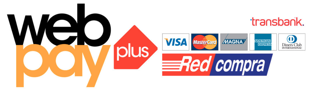 webpay plus payment options