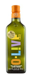 O-Live & Co Gold Medal Blend 500ml