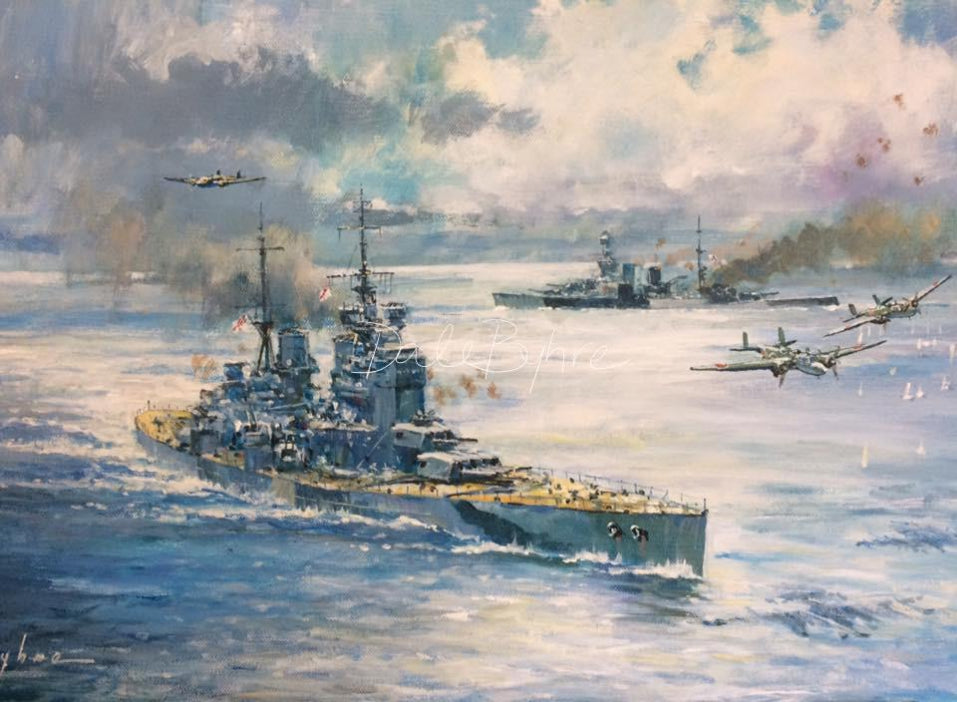battle_of_malaya_dale_byhre