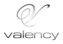 Valency Design house wares decor and gifts