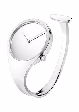 Georg Jensen Vivianna Watch