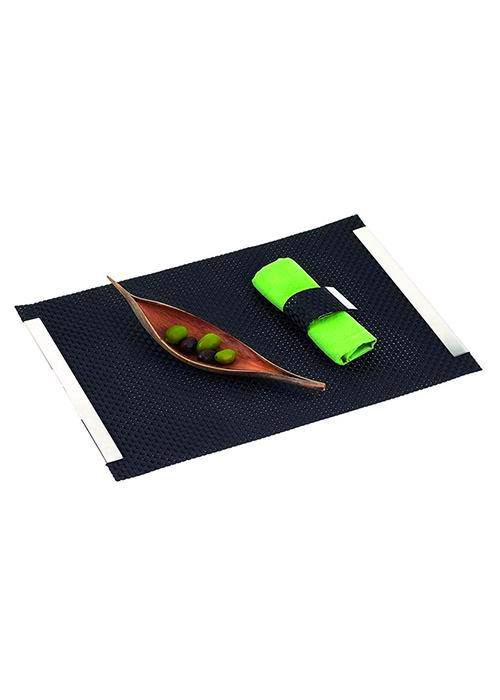 4 piece placemat set