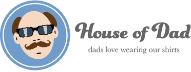 House of Dad LLC