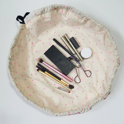 Intro to Sewing - Multi-Use Bag