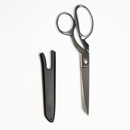 "Gingher 8"" Knife Edge trimmers"