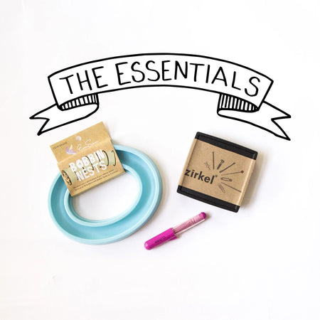 Gift Set - Sewing Essentials for Any Sewist!