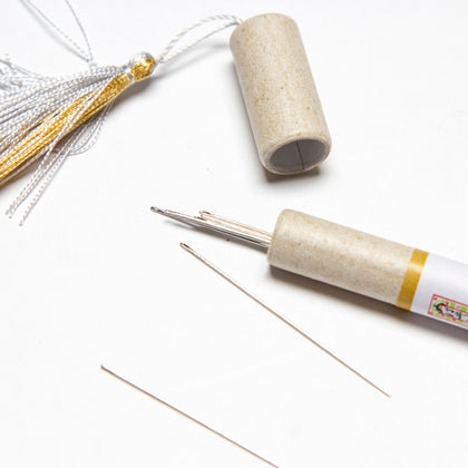 Sewing Needle Set