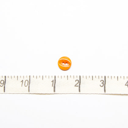 Orange Corozo Groove