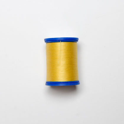 Cotton + Steel Sulky Thread - A