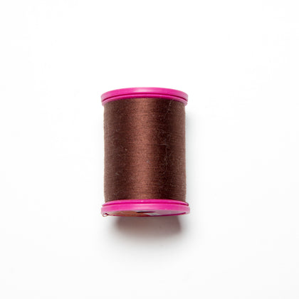 Cotton + Steel Sulky Thread - B