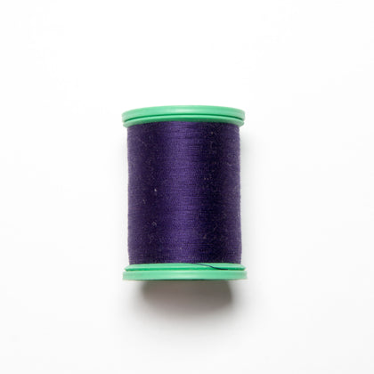 Cotton + Steel Sulky Thread - C