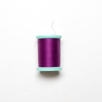 Cotton + Steel Sulky Thread - D
