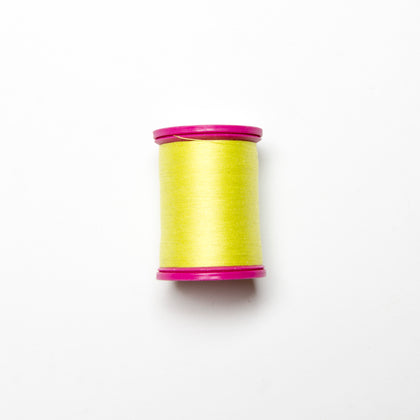 Cotton + Steel Sulky Thread - E